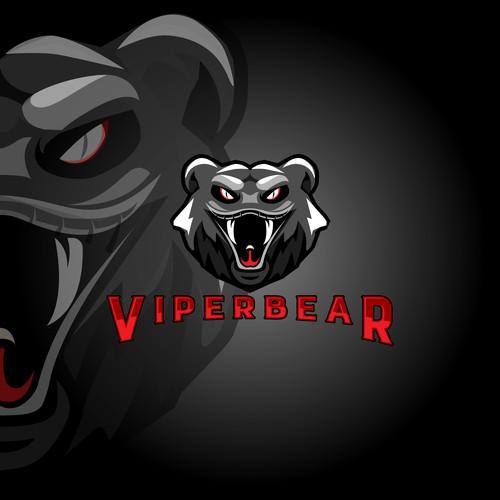Viper Bear