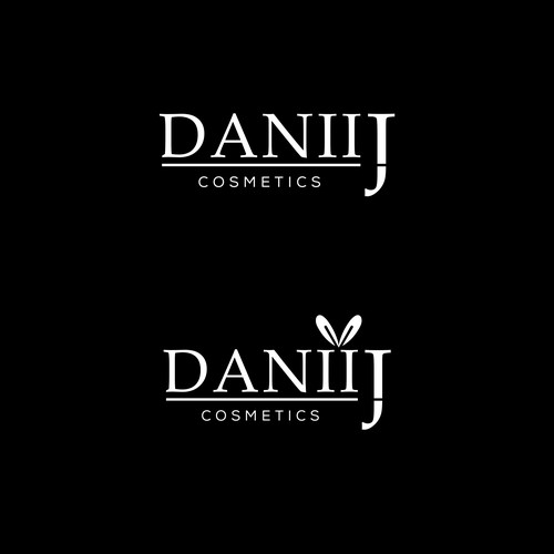 DANIIJ