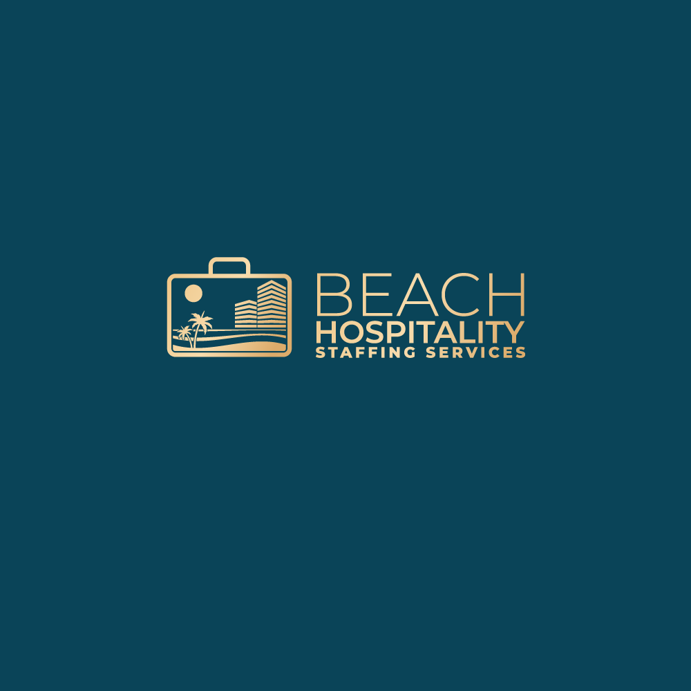 Hospitality recruiting company looking to find the perfect candidates!