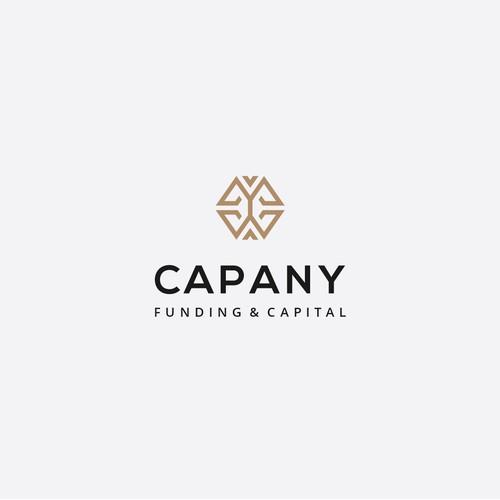 Capany