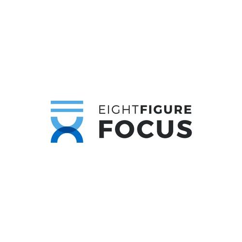 8-Figure Focus