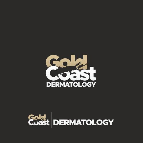 Gold Coast Dermatology
