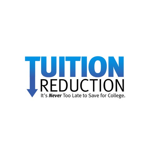 Tuition Reduction needs a new Logo Design