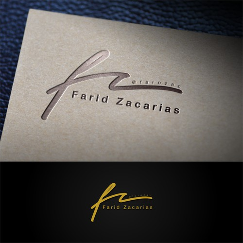 Farid Zacarias