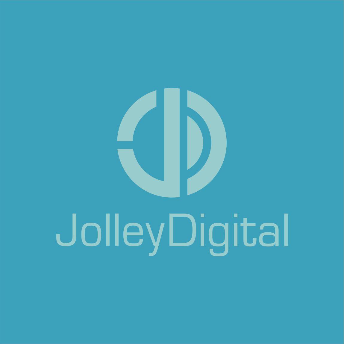 Design a fun logo for my web development agency
