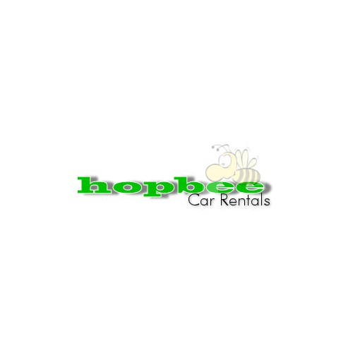 LOGO car-rental Business