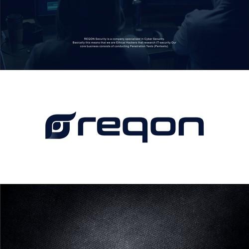 REQON Security