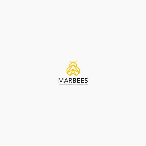 Kreatives, nachhaltiges und zeitloses Logo + Visitenkarten