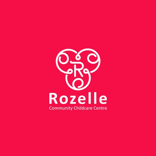 Logo- 004
