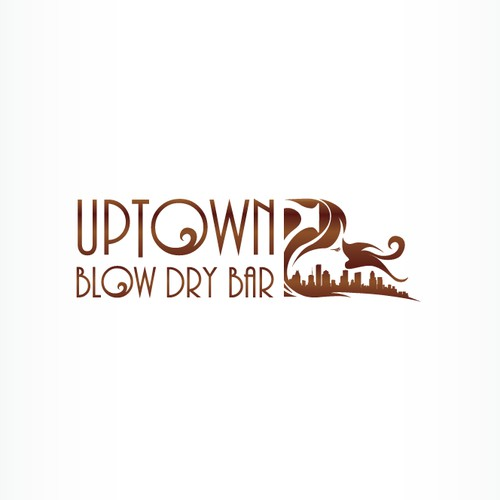 Uptown Blow Dry Bar