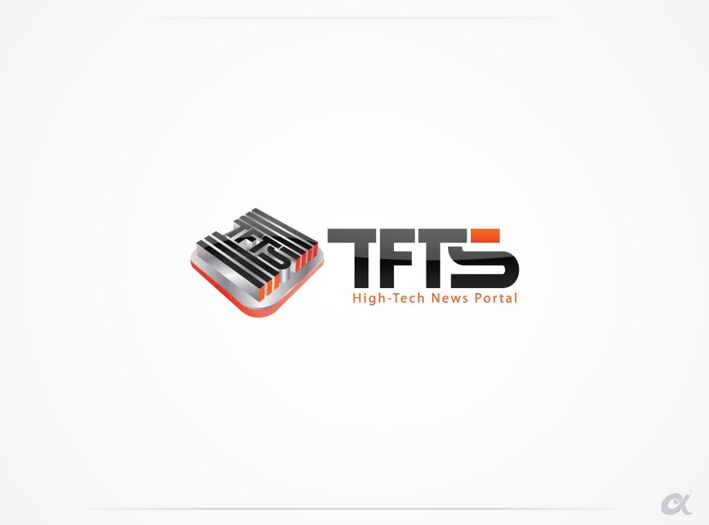Help! New Logo for Tech Website Sought