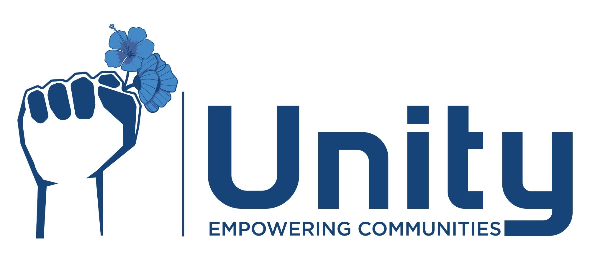 Unity Empowering communities