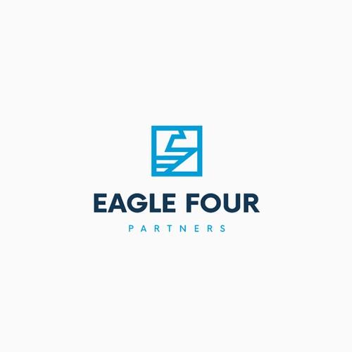 Eagle four