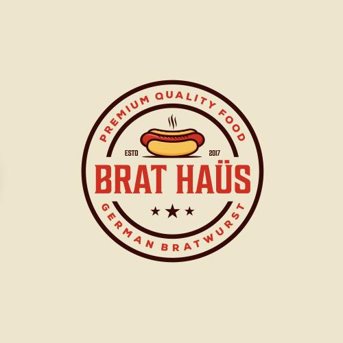 Brat Haus