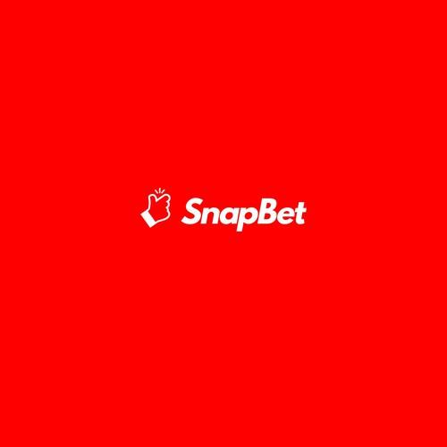 Snapbet Logo