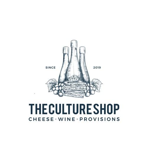 TheCultureShop