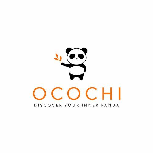 Ocochi