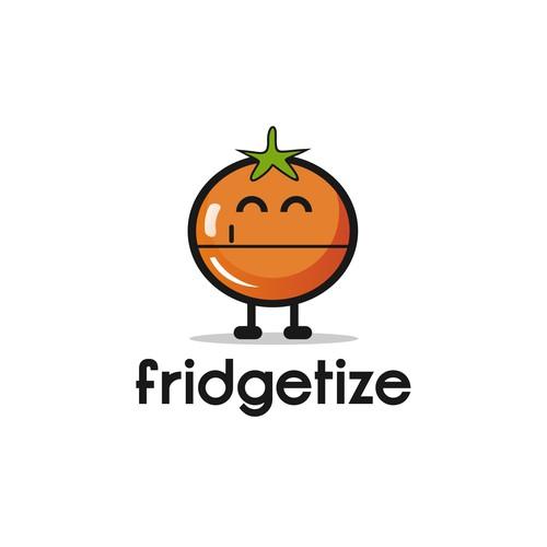 fridgetize