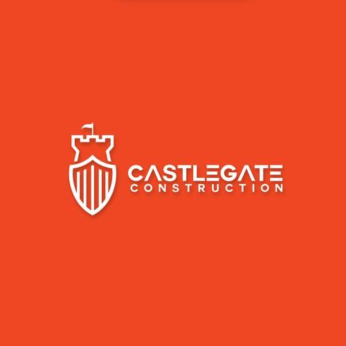 Castlegate Construction