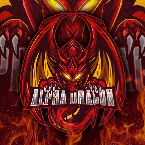 Alpha Dragon Gaming