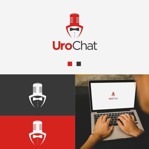 UroChat