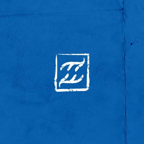 Michael Waber logo
