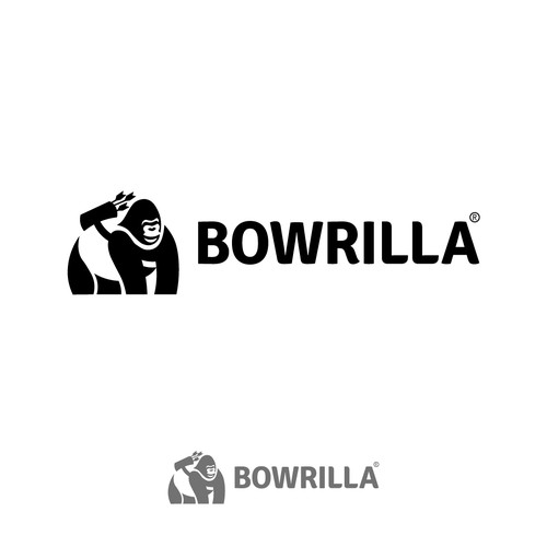 Bowrilla