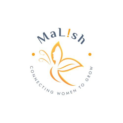 logo for MaL!sh