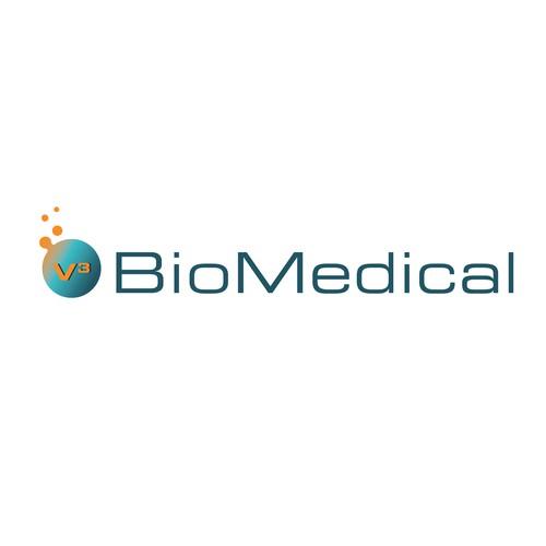 V3 BioMedical