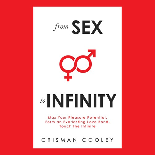 From  Sex to Infinity