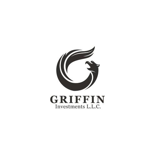 Griffin Investments L.L.C.