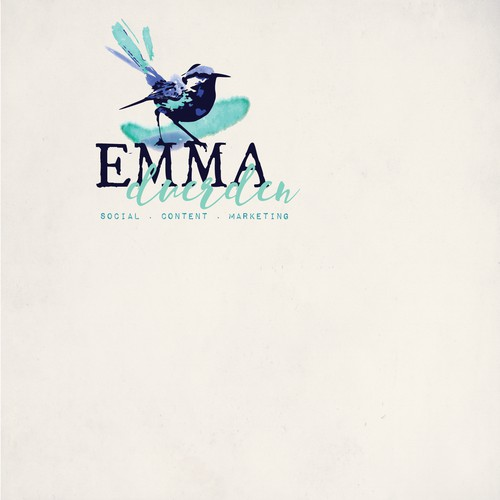 EMMA social.content.marketing