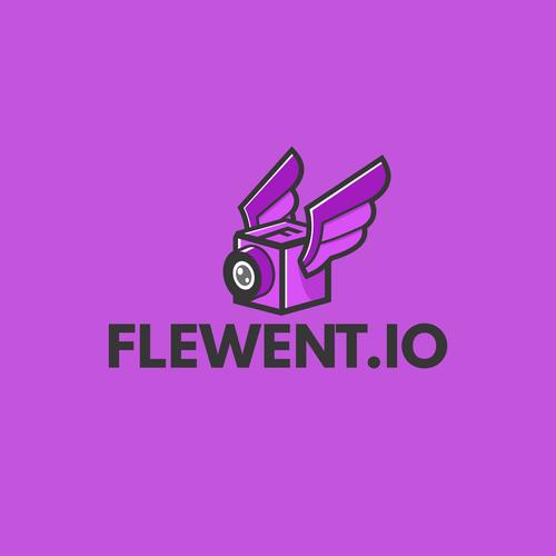 Flewent