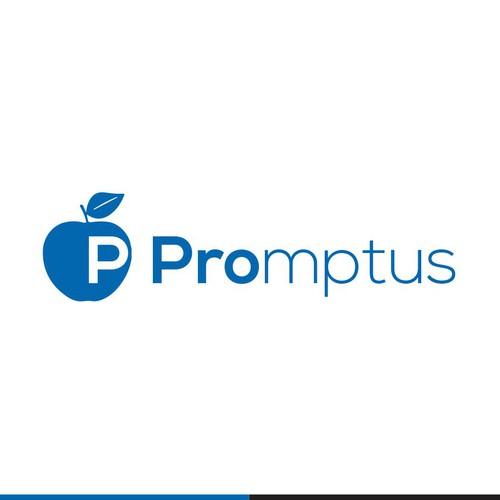 Promptus