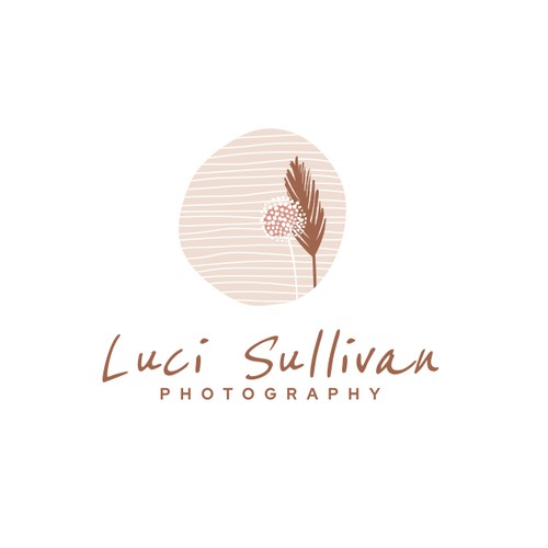 Luci Sullivan Photography