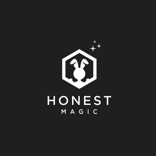 Honest Magic