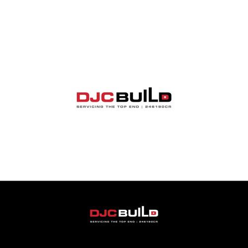 logo design construction company