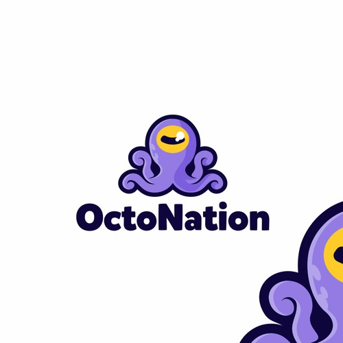 OctoNation