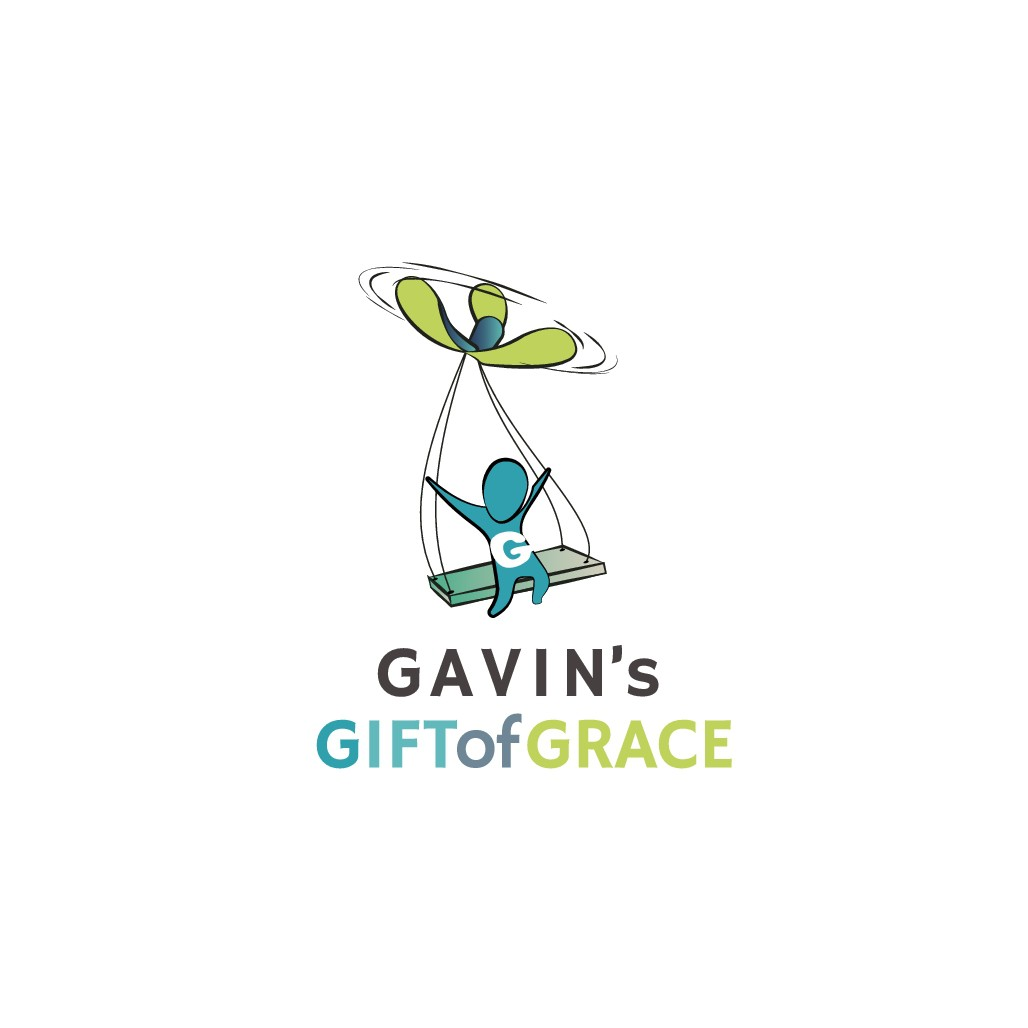 Gavin's Gift of Grace- Helping families who have lost a child