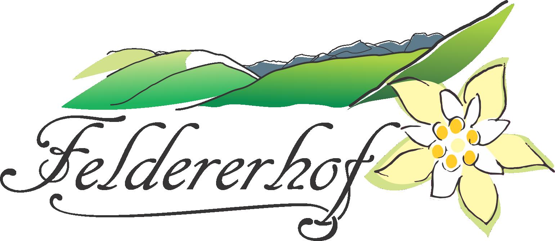 www.Feldererhof.it