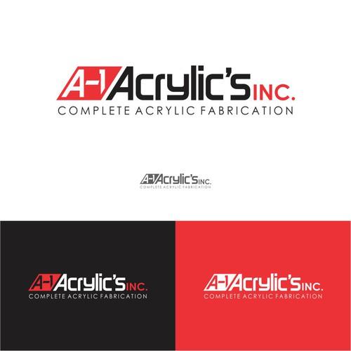 A-1 Acrylic's Inc.