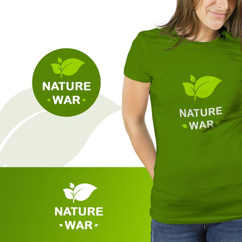 Nature War Brand name