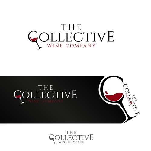 Create bespoke Logo for Luxury Australian Wine Company