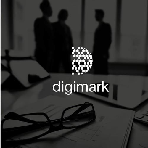 DigiMark