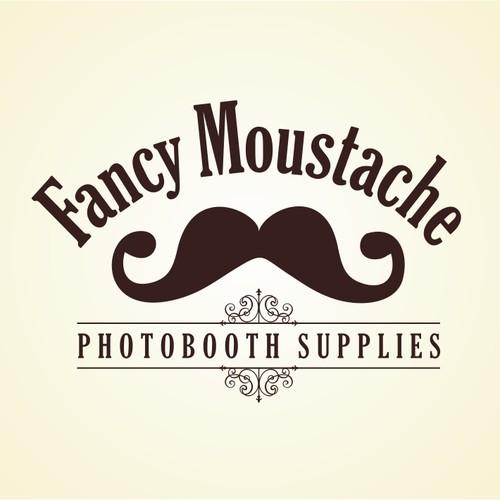 The Fancy Moustache