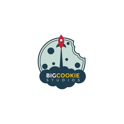 Big Cookie Studios