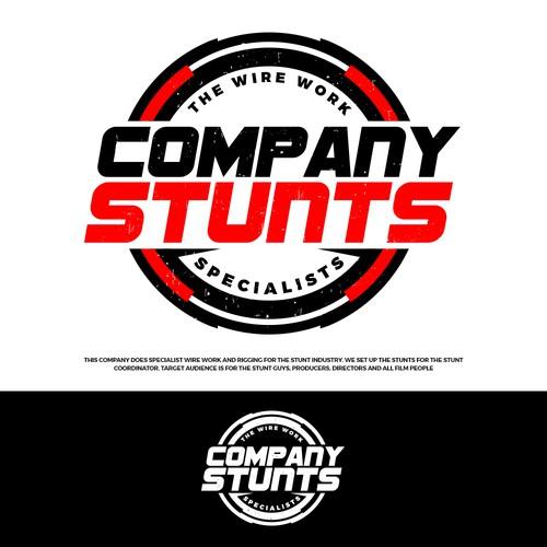 Company Stunts