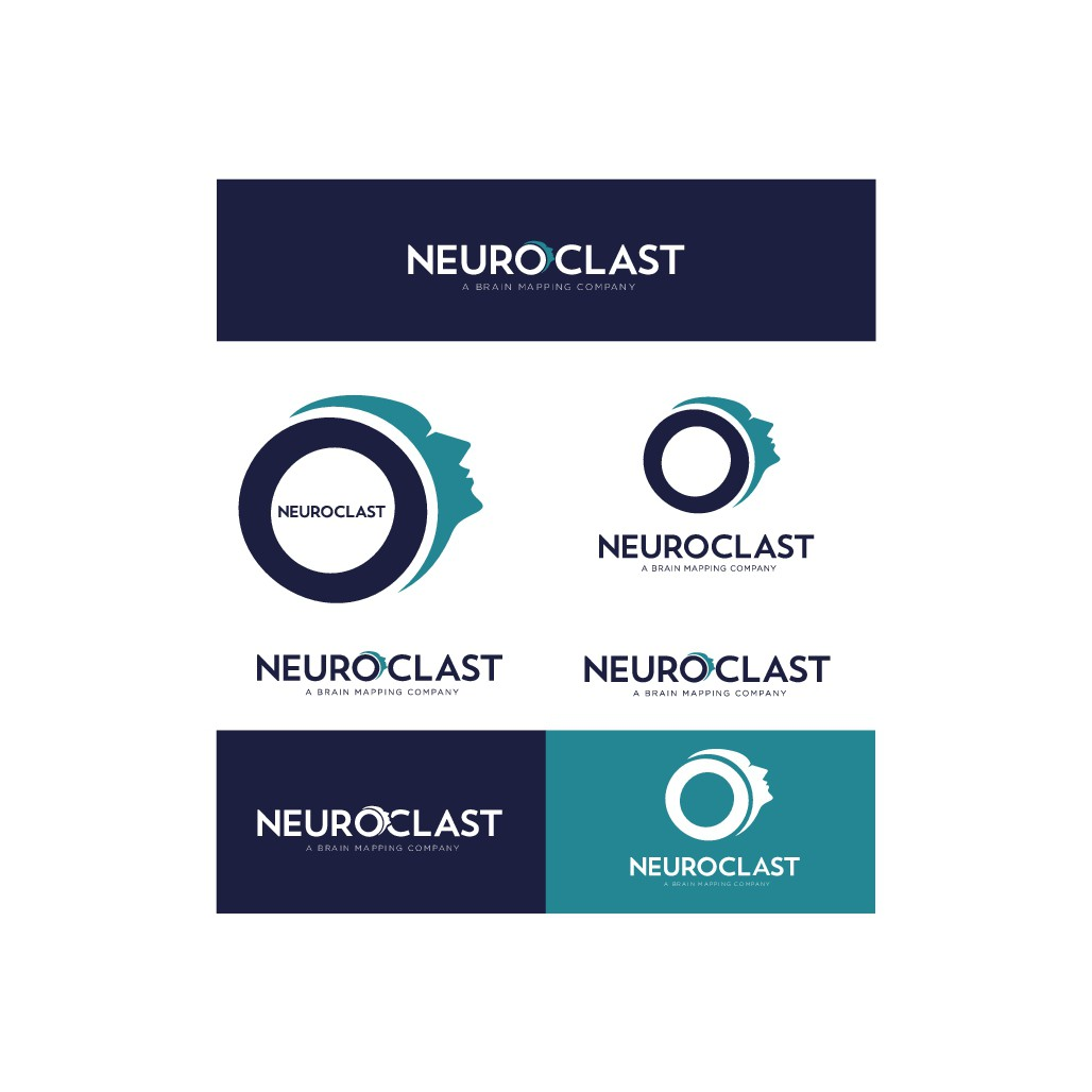 Australia's first & only brain mapping company.
