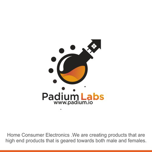 Padium Labs