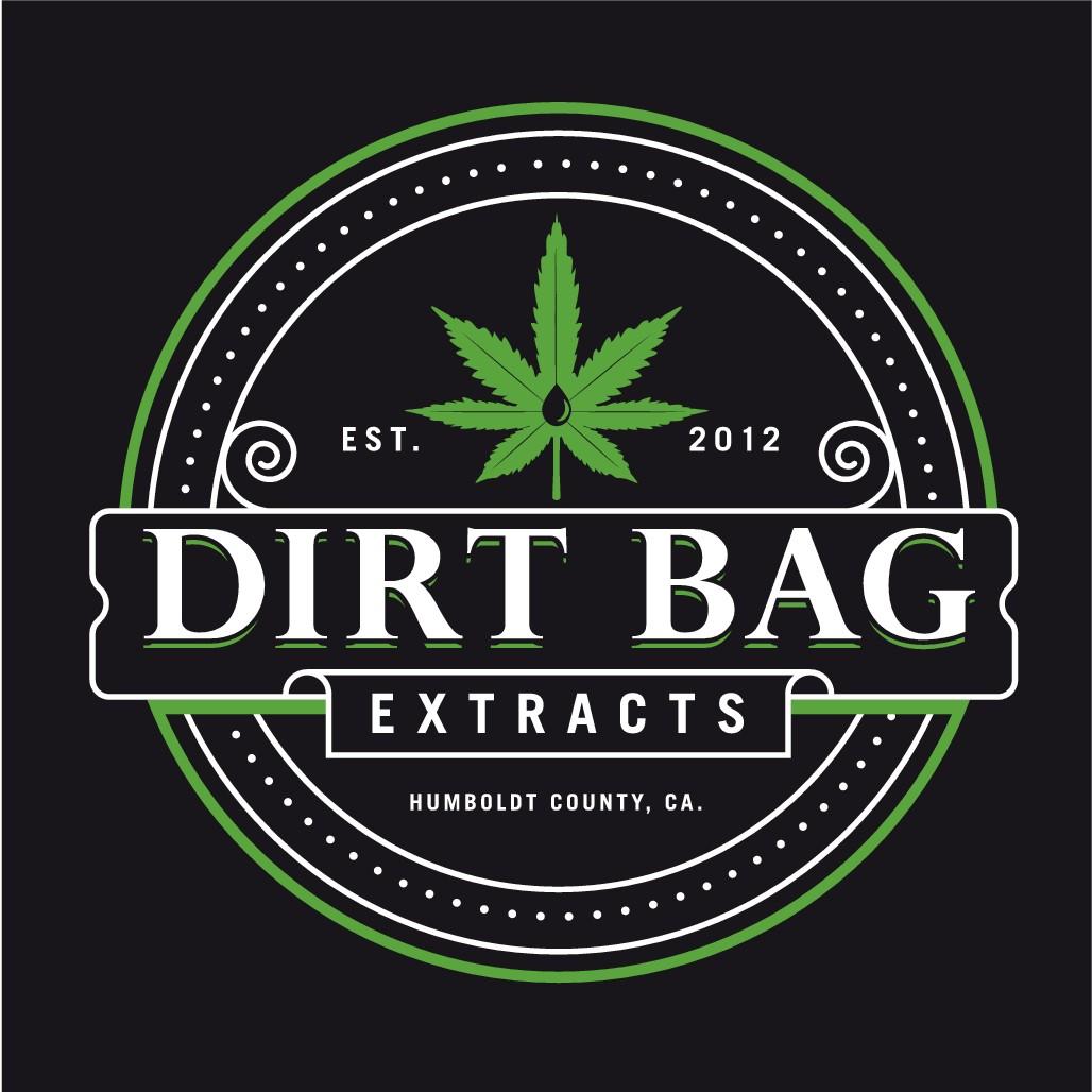 Humboldt Cannabis Extract Design Needed